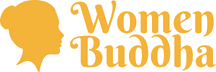 Women Buddha