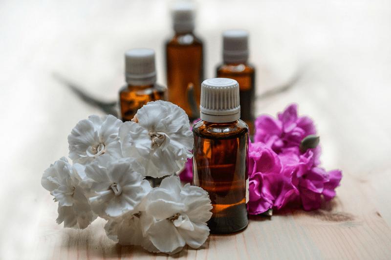 10 Best Essential Oils For Hair Growth Women Buddha